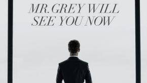 (Société) Succès de 50 shades of Grey et image du sexe dans notre société – rencontre avec Sophie du siteAmbroisies.fr