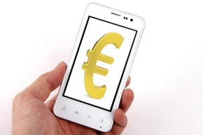 (Nouvelles technologies) Utiliser son smartphone pourpayer.