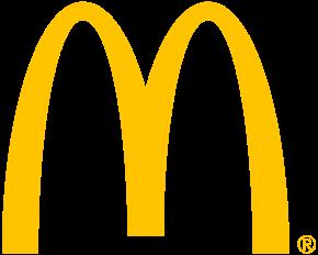 (Société) Où va Mc Donald's?