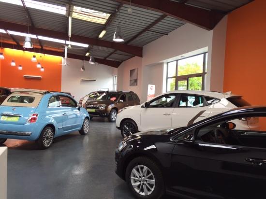 acheter voiture vpn autos